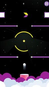 ball pit balls – bounce ball – new games 2021 5