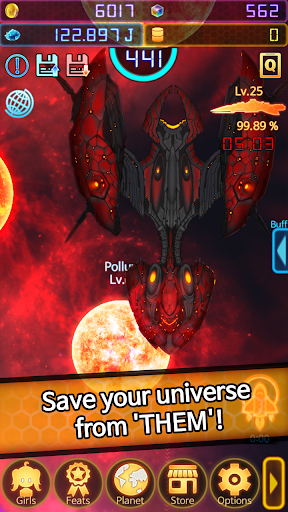 Planet Master  screenshots 22