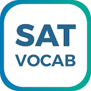 New SAT Vocabulary