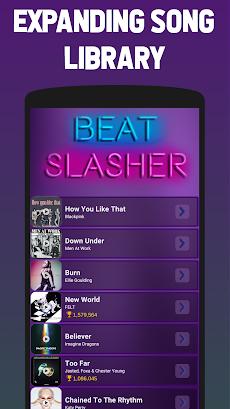 Beat Slasherのおすすめ画像2