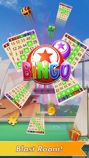 trivia bingo - free bingo games to play offline! screenshot 3