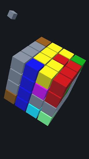 Cube Loop android2mod screenshots 2