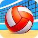 VBall - Androidアプリ