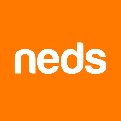 Neds - Sports and Race Betting