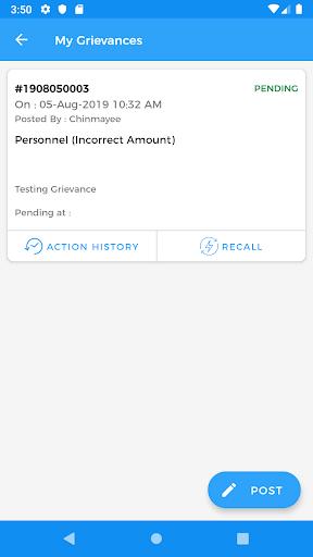 eVV 2.0 android2mod screenshots 6