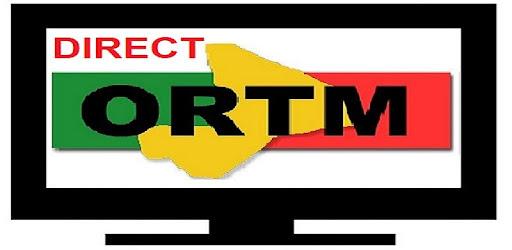 ORTM Mali TV - Apps on Google Play