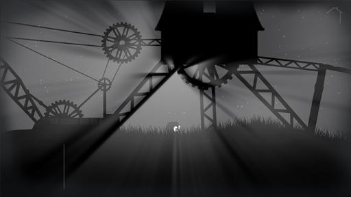 The Zamazingo - Dark Puzzle Adventure Land apklade screenshots 1