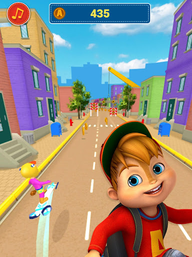 TOGGO Spiele  screenshots 13