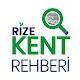 Rize Kent Rehberi Download on Windows
