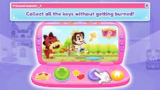 Princess Computer 2のおすすめ画像4