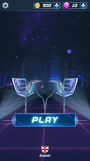 Millionaire Quiz Game 2021 Offline Game 1.10 screenshots 1