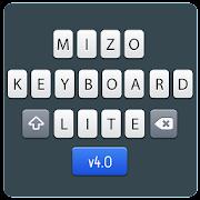 Mizo Keyboard LITE