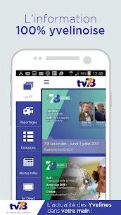 TV78 2.4 (MOD + APK) Download 1