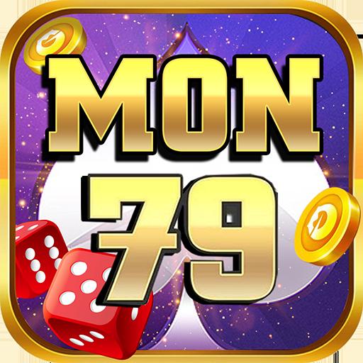 MONVIP-79