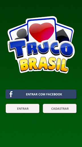 Truco Brasil - Truco online apkdebit screenshots 1