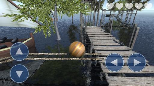 Extreme Balancer 3 71.6 Screenshots 1