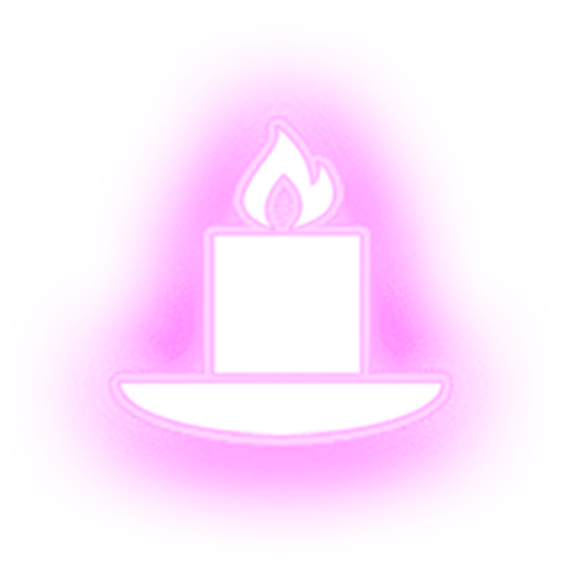 Neon-PinkPD Icon Pack For PC Windows (7, 8, 10 and 10x) & Mac Computer