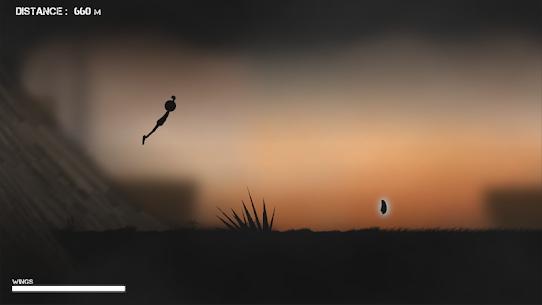 Apocalypse Runner Free MOD APK 1.0.3 (No ads, MOD MENU) 5