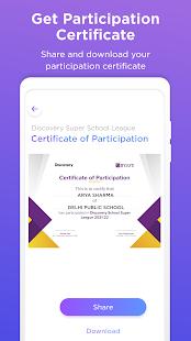 Discovery School Super League  Screenshots 4