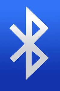 Bluetooth On/Off 1.0