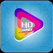 Watch New Movie - Cinemax HD