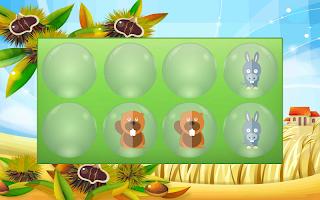 Zoo Bubble Pop