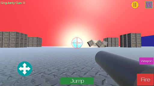 Play Room apkpoly screenshots 1