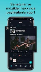 makromusic premium apk indir – Son Sürüm 2021 2