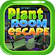Kavi-11 Plant Room Escape Game - Androidアプリ