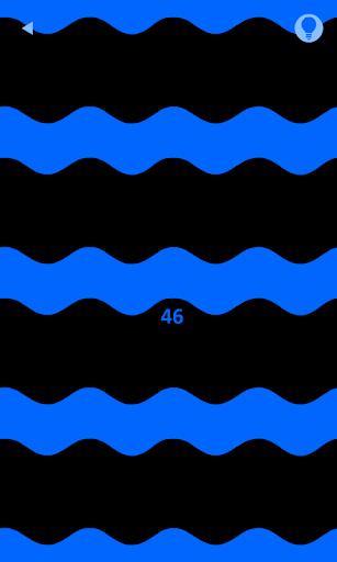 blue android2mod screenshots 5