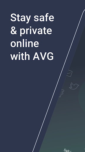 AVG Secure VPN u2013 Unlimited VPN & Proxy server screenshots 2