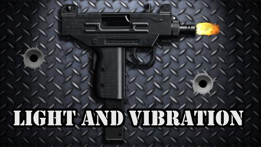 Gun simulator 1.0.31 Screenshots 19