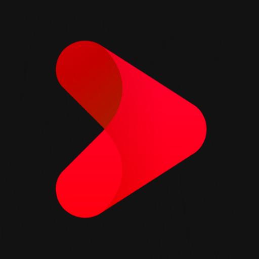Baixar SurfNet: Movies & TV Series