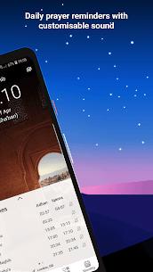 Athan Pro – Azan & Prayer Times & Qibla 2
