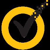 icono VIP Access