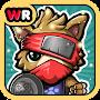 Cat War2 icon