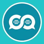 Boostlingo for Interpreters