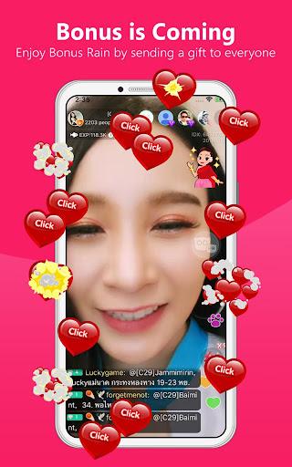 MCat android2mod screenshots 3
