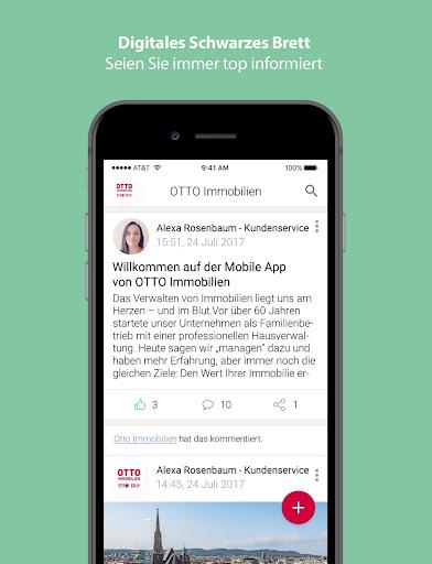 Otto Immobilien 1.29 Screenshots 3
