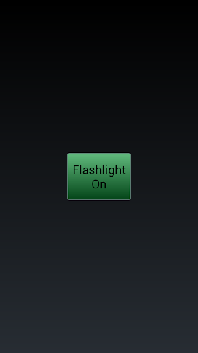 Small Flashlight For PC Windows (7, 8, 10, 10X) & Mac Computer Image Number- 7