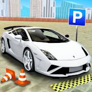 Real Car Parking Simulator: Car Driving Academy