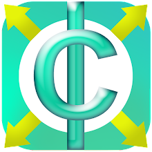 PayLink Maker for crypto currency coins icon