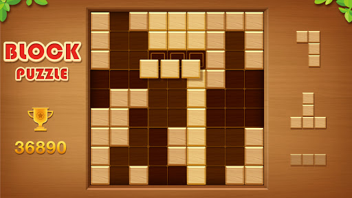 Block Puzzle Sudoku 1.4.298 screenshots 2