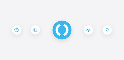 Приложения в Google Play - Открытие Брокер. Инвестиции