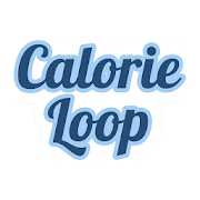Calorie Loop