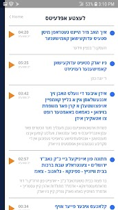 Yiddish24 Jewish News & For Pc – Windows And Mac – [free Download In 2020] 2
