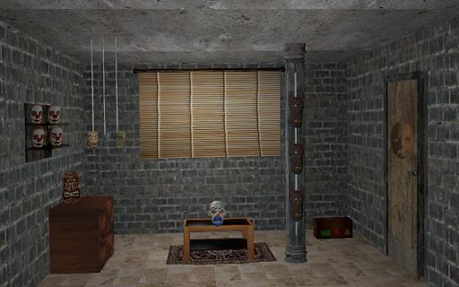 Escape Games-Puzzle Clown Room  screenshots 9
