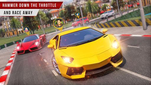 Car Games Revival: Car Racing Games for Kids 1.1.78 Screenshots 5