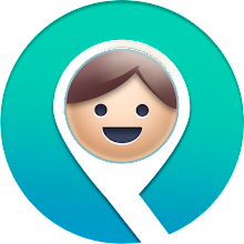KidControl. GPS locator for parental control Download on Windows