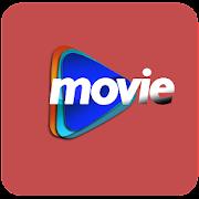 Watch Movie Free - Popular Movies 2020